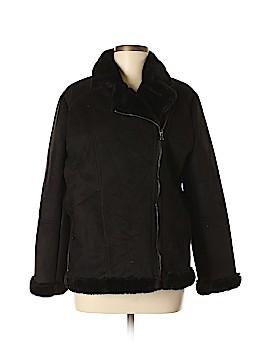 Subdued Coat Size M