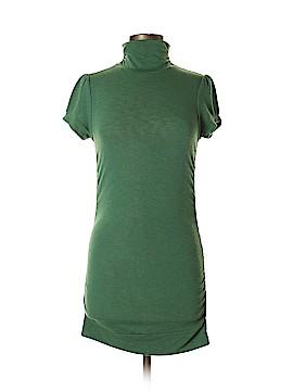 Charlotte Russe Turtleneck Sweater Size M