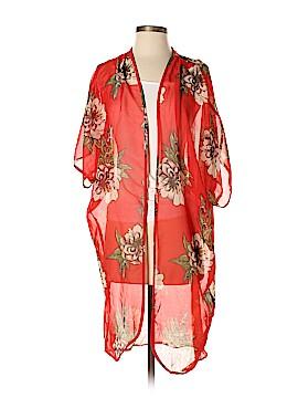 Live 4 Truth Kimono Size 1