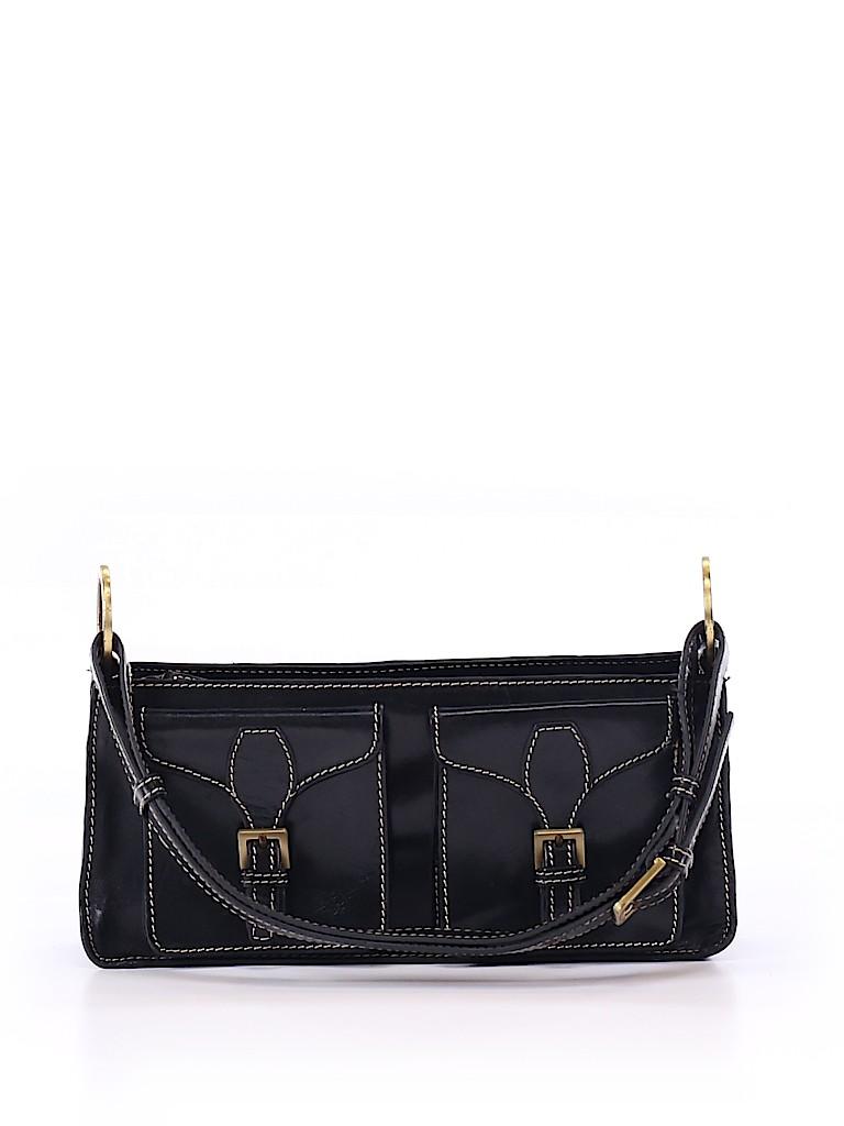 Kenneth Cole New York Women Shoulder Bag One Size