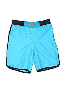Cherokee Board Shorts Size 6 - 7