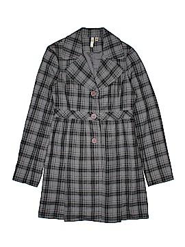 Susina Jacket Size M