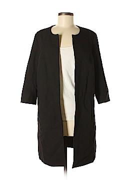Nife Jacket Size 38 (EU)
