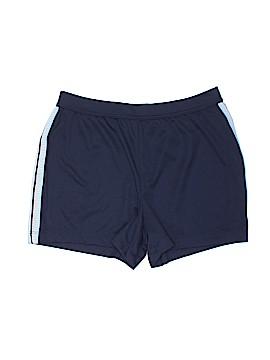 ProSpirit Athletic Shorts Size S