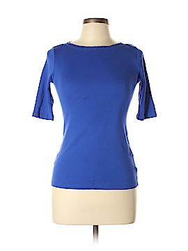 Charter Club 3/4 Sleeve T-Shirt Size XS