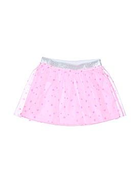 Circo Skirt Size 7 - 8