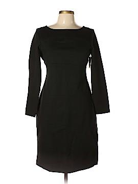 Alfani Casual Dress Size 12 (Petite)