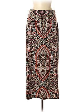 Full Tilt Casual Skirt Size M