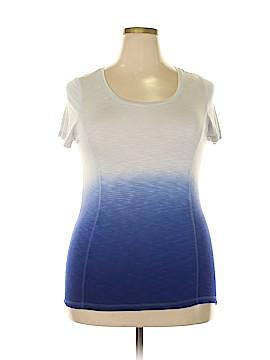 Design History Short Sleeve T-Shirt Size L