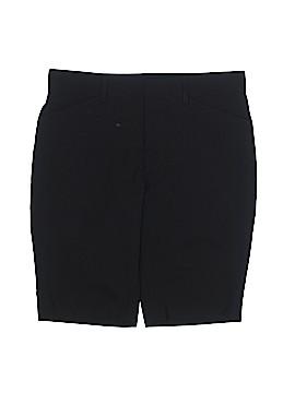 6397 Dressy Shorts Size S