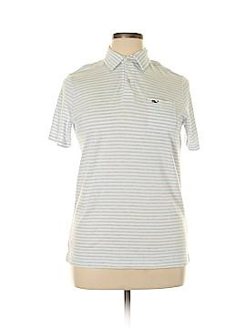 Vineyard Vines Short Sleeve Polo Size XL