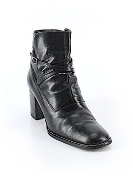 Alberto Fermani Ankle Boots Size 39 (EU)