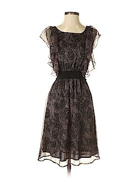 Oxmo Casual Dress Size XS