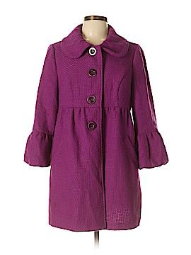 Takara Coat Size L