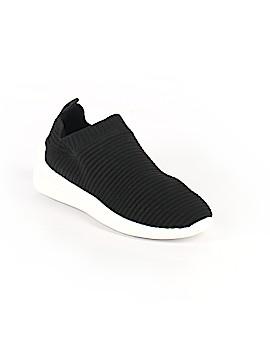 Jellypop Sneakers Size 9