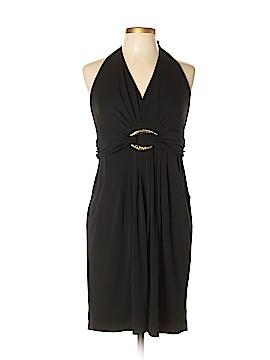 BCBGMAXAZRIA Cocktail Dress Size 1