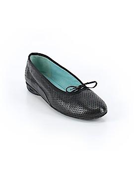 Thierry Rabotin Flats Size 43