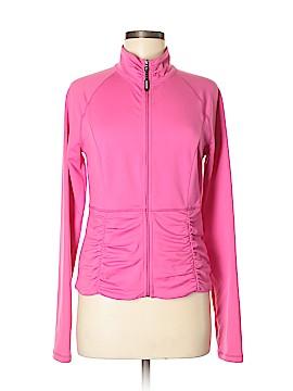 Calvin Klein Track Jacket Size M