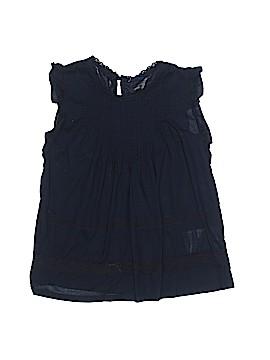Gap Kids Sleeveless Blouse Size 6 - 7