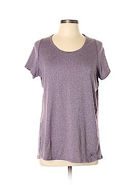 REI Short Sleeve T-Shirt Size XL