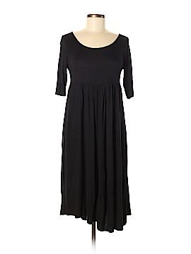 Moa U.S.A. Casual Dress Size M