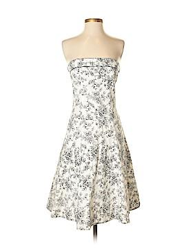 Teeze Me Casual Dress Size 3