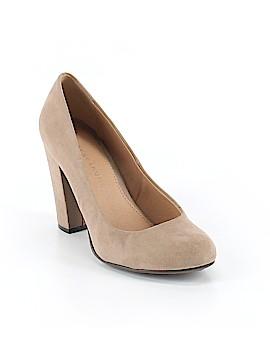 Chinese Laundry Heels Size 8 1/2