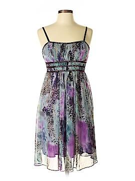 Katia Cocktail Dress Size L