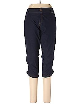 Bobbie Brooks Jeans Size 2X (Plus)