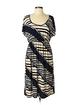 Agenda Casual Dress Size XL
