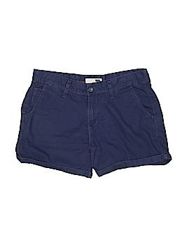 Levi's Khaki Shorts 29 Waist