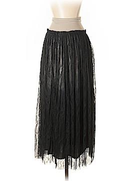 Chan Luu Casual Skirt Size XS