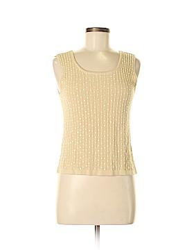 Jones New York Pullover Sweater Size M