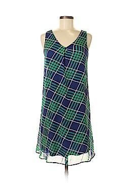 C. Wonder Casual Dress Size M