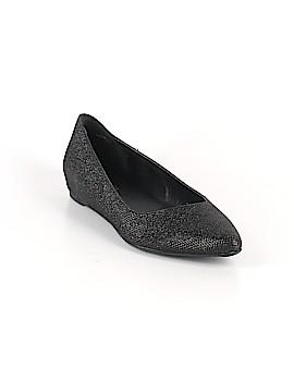 Moda Spana Flats Size 11