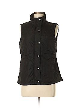 Valerie Bertinelli Vest Size M