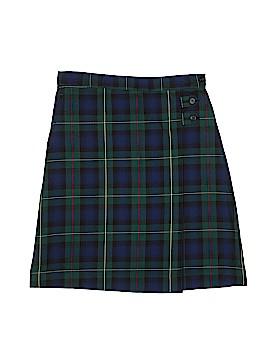 Lands' End Skirt Size 12