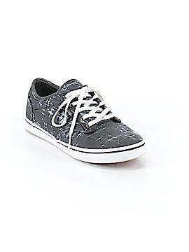 Vans Sneakers Size 6