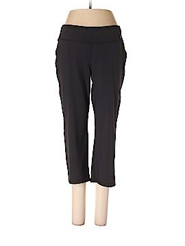 Exertek Active Pants Size M