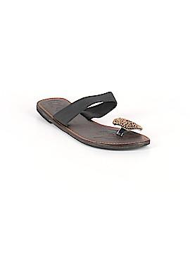 Unbranded Shoes Sandals Size 11