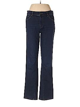 L-RL Lauren Active Ralph Lauren Jeans Size 8