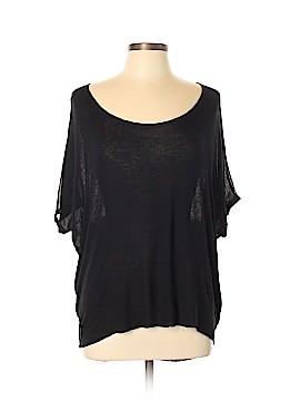 Daydreamer LA Short Sleeve Top Size Med - Lg
