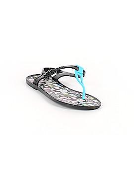 Aerosoles Sandals Size 37 (EU)