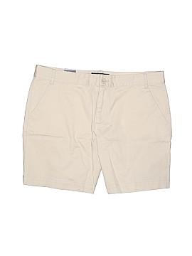 American Living Khaki Shorts Size 8