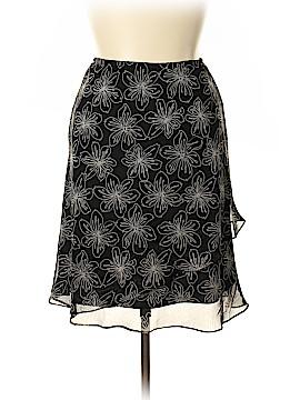 R&K Originals Casual Skirt Size 16