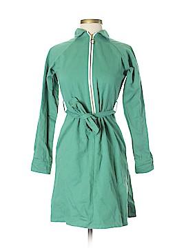 Kayce Hughes Dress Size 16