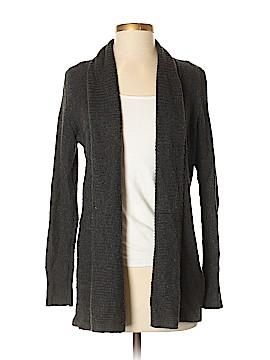 Ann Taylor LOFT Cashmere Cardigan Size XS (Petite)