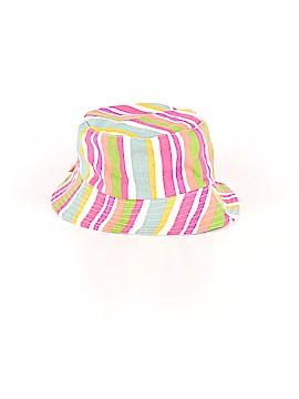 Amici Accessories Sun Hat One Size