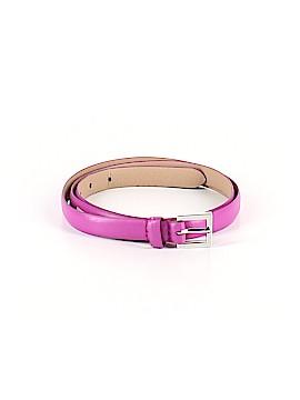 Lane Bryant Belt Size 18 - 20 Plus (Plus)