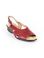 Arcopedico Sandals